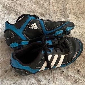 Unisex Adidas Soccer Cleats
